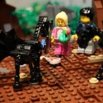 Lego Hogwarts (31)