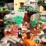 Lego Hogwarts (32)