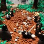 Lego Hogwarts (33)