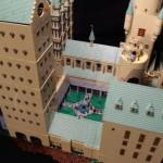Lego Hogwarts (34)