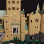Lego Hogwarts (35)