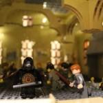 Lego Hogwarts (36)