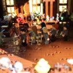 Lego Hogwarts (37)