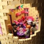 Lego Hogwarts (38)