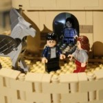 Lego Hogwarts (39)