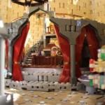 Lego Hogwarts (41)