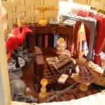 Lego Hogwarts (42)