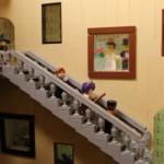 Lego Hogwarts (44)