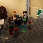 Lego Hogwarts (45)