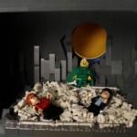 Lego Hogwarts (46)