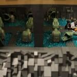 Lego Hogwarts (48)