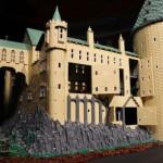 Lego Hogwarts (49)