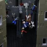 Lego Hogwarts (50)