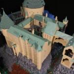 Lego Hogwarts (52)