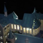 Lego Hogwarts (53)