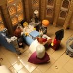 Lego Hogwarts (54)
