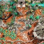 Lego Hogwarts (55)