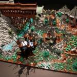Lego Hogwarts (56)