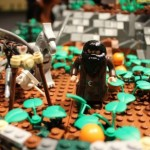 Lego Hogwarts (57)