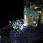 Lego Hogwarts (6)