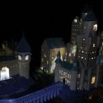 Lego Hogwarts (7)