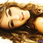 Madeline Zima (6)