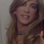 Mandi McKee (4)