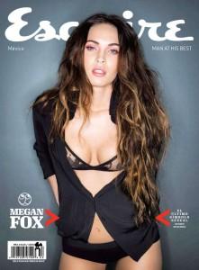 MeganFox_EsquireMexico (1)