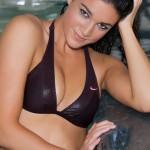 Michelle-Jenneke-SISS2013 (14)
