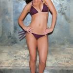 Michelle-Jenneke-SISS2013 (4)
