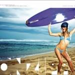Monyca-Byrne-Wickey-03-630x413