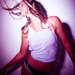 Monyca-Byrne-Wickey-036