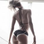 Monyca-Byrne-Wickey-041