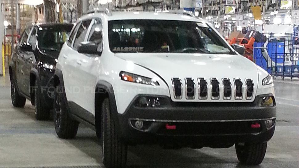 Nueva-Cherokee (1)