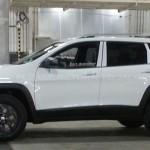 Nueva-Cherokee (6)