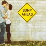 Originales maneras de anunciar que estas embarazada 2