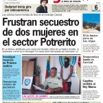 PORTADA_web_