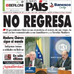 PRIMERA-PDF-CORREGIDA-1