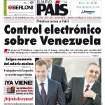 PRIMERA-PDF-CORREGIDA-2