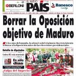 PRIMERA_PDF_CORREGIDA