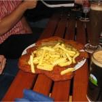 Restaurantxxxl (1)