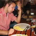 Restaurantxxxl (5)