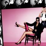 Rihanna - Kate (3)
