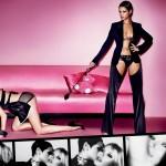 Rihanna - Kate (4)