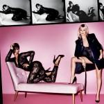Rihanna - Kate (6)