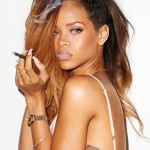 Rihanna-OUT-RS (1)