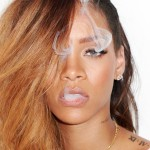 Rihanna-OUT-RS (3)