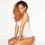 Rihanna-OUT-RS (6)