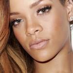 Rihanna-OUT-RS (7)