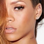 Rihanna-OUT-RS (8)